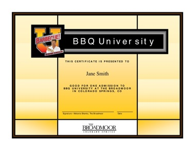 Gift_Certificate_BBQ_U-3.jpg