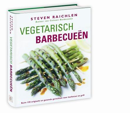 Vegetarisch1.jpg