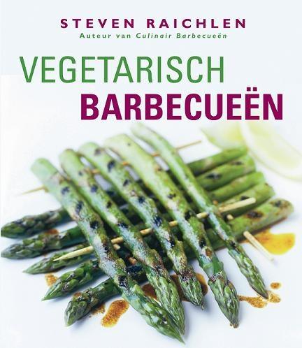 vegetarisch2.jpg
